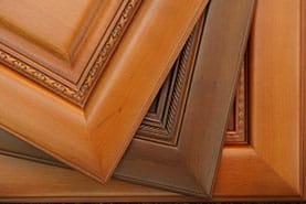 Изготовление, ремонт, модернизация торговой и корпусной мебели в Москве - Образцы