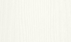 Белый Премиум W1000 ST38