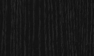 Черный U999 ST38