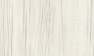 EГГЕР Древесина белая Н1122 ST22