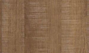 EГГЕР Дуб Аризона коричневый H1151 ST10