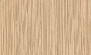EГГЕР Зебрано песочно-бежевый H3006 ST22