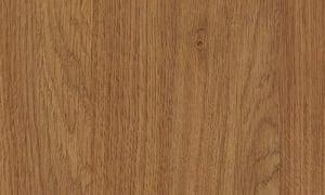 EГГЕР Дуб Кендал коньяк Н3398 ST12