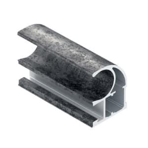 Воронёная сталь