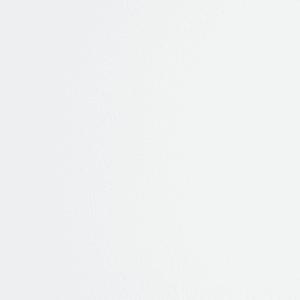701 Белый