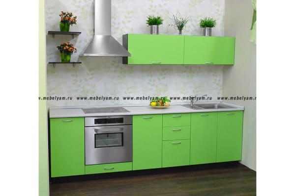 green-006.800x600w