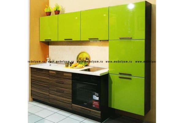 green-002.800x600w