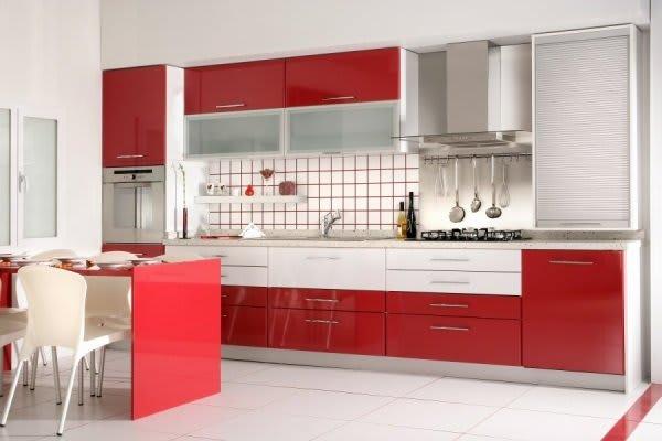 Изготовление, ремонт, модернизация торговой и корпусной мебели в Москве - Как выбрать кухню?