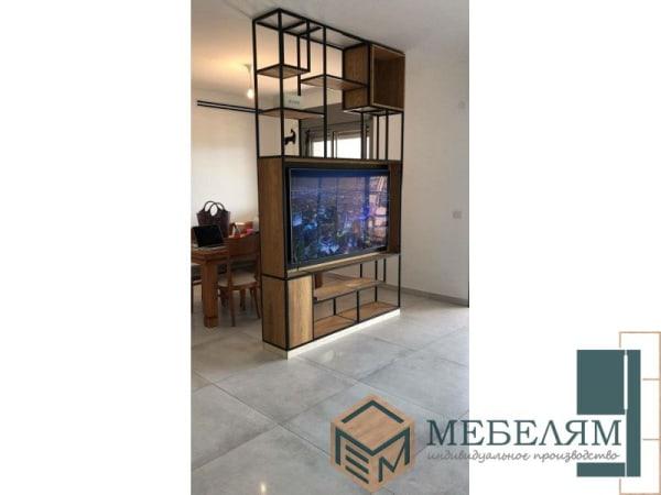 mebelyam loft AQVARIS