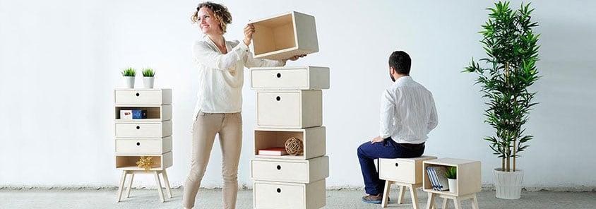 Как дешево купить или заказать мебель. Статья 2.