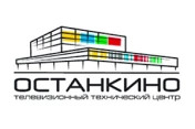 Изготовление, ремонт, модернизация торговой и корпусной мебели в Москве - О компании