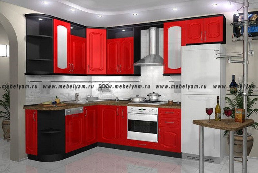 red-007.800x600w