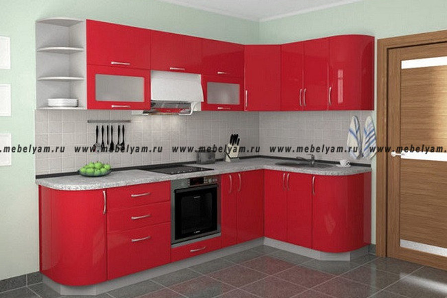 red-006.800x600w