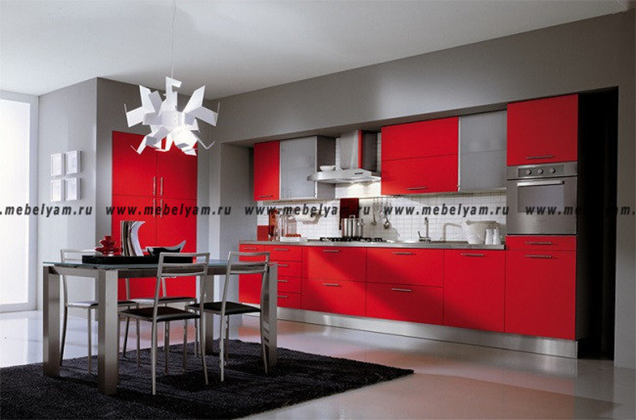 red-004.800x600w