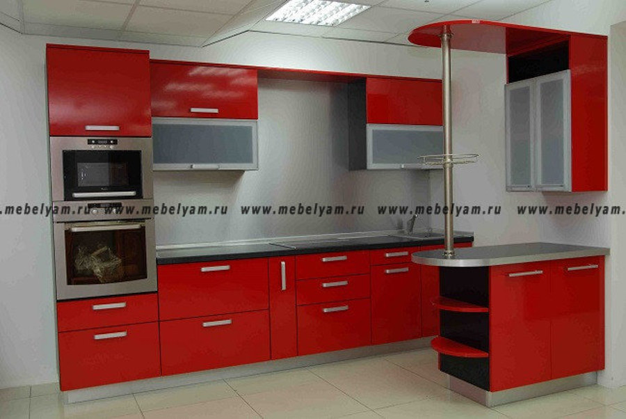 red-003.800x600w