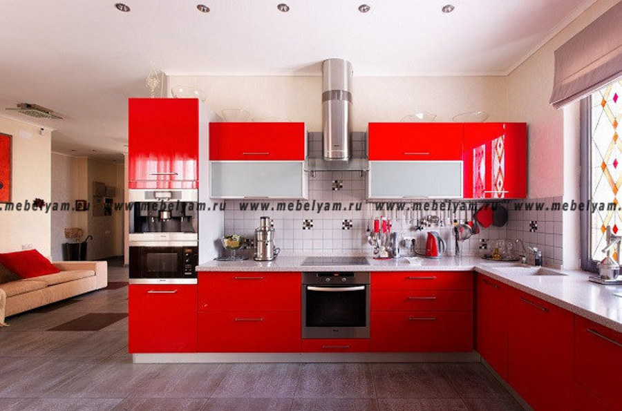 red-002.800x600w