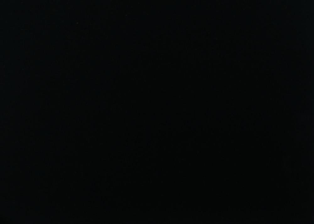 Изготовление, ремонт, модернизация торговой и корпусной мебели в Москве - Образцы ЛДСП компании Дятьково ФМК