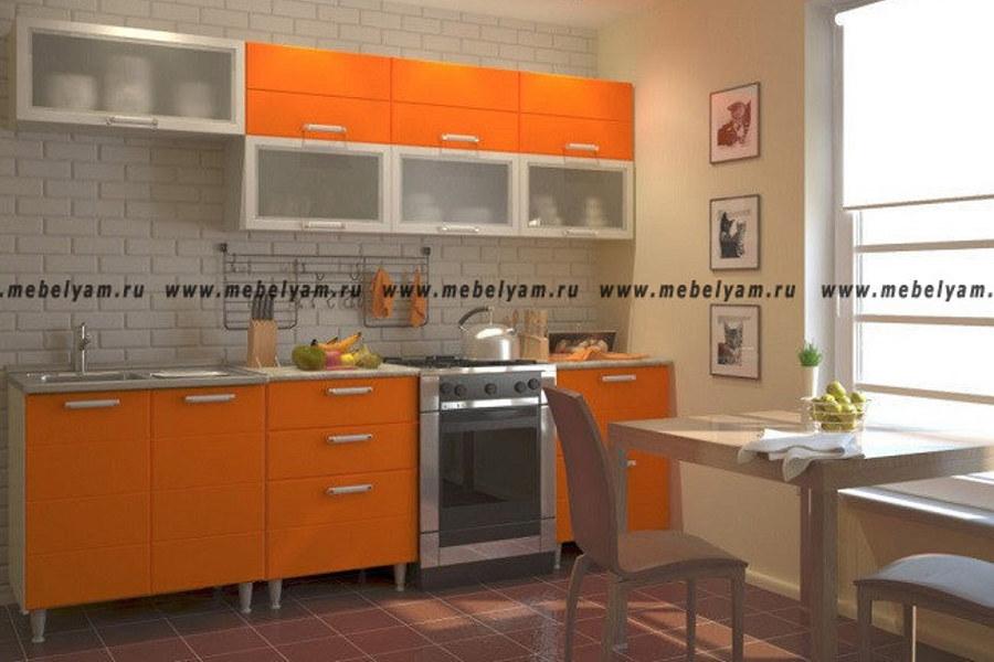 orange-009.800x600w