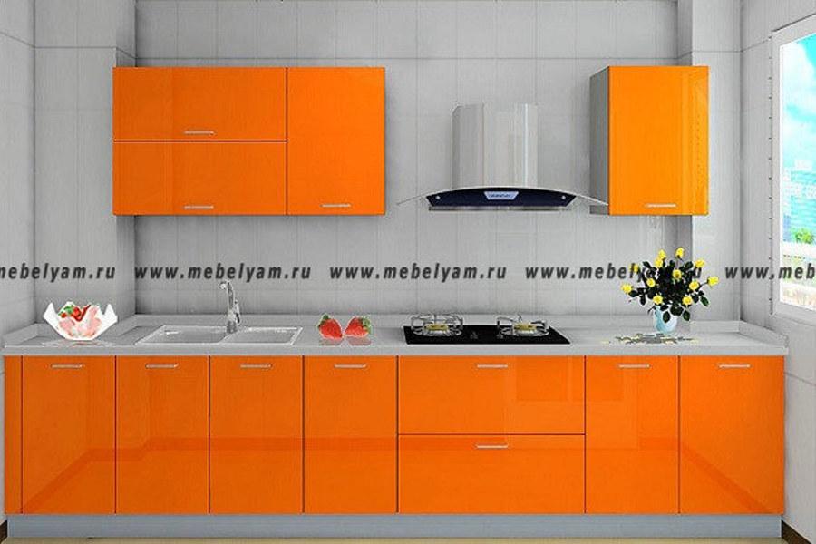 orange-008.800x600w