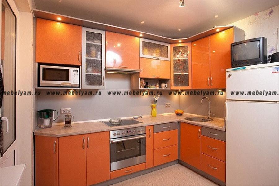 orange-007.800x600w