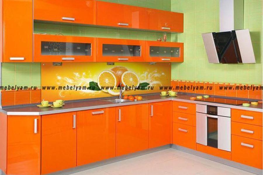 orange-006.800x600w