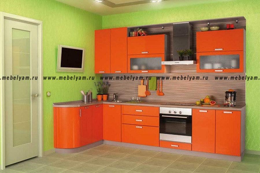 orange-005.800x600w