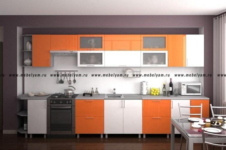 orange-004.800x600w