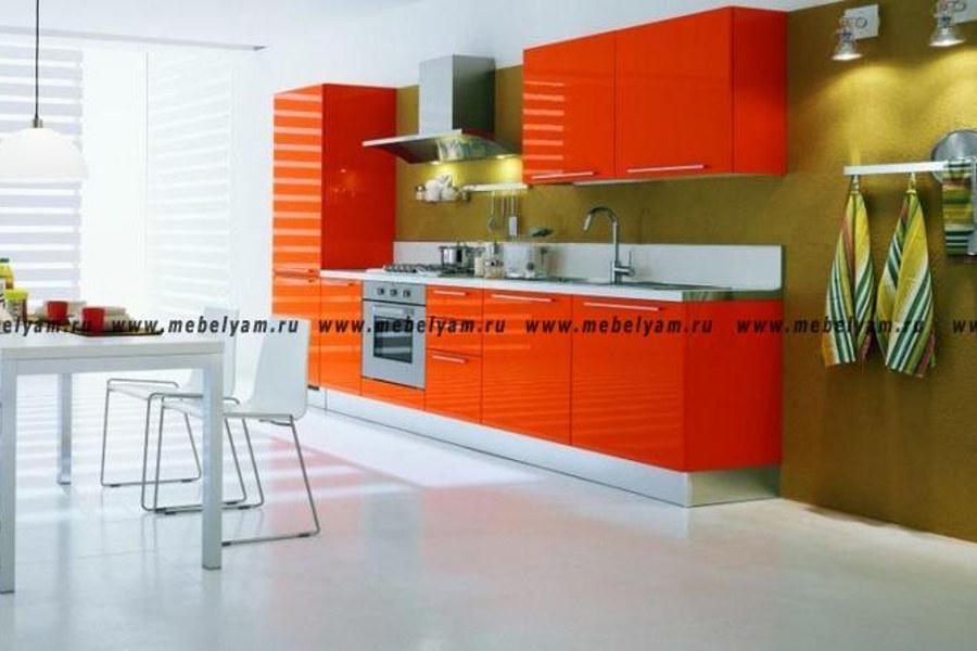 orange-003.800x600w