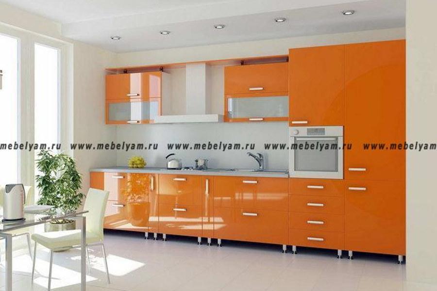orange-002.800x600w