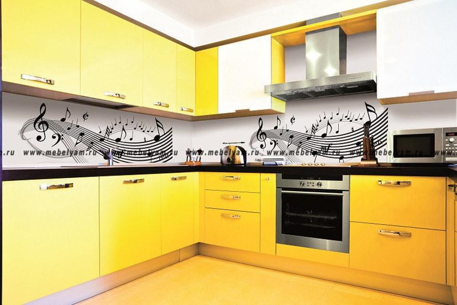 yellow-001.800x600w