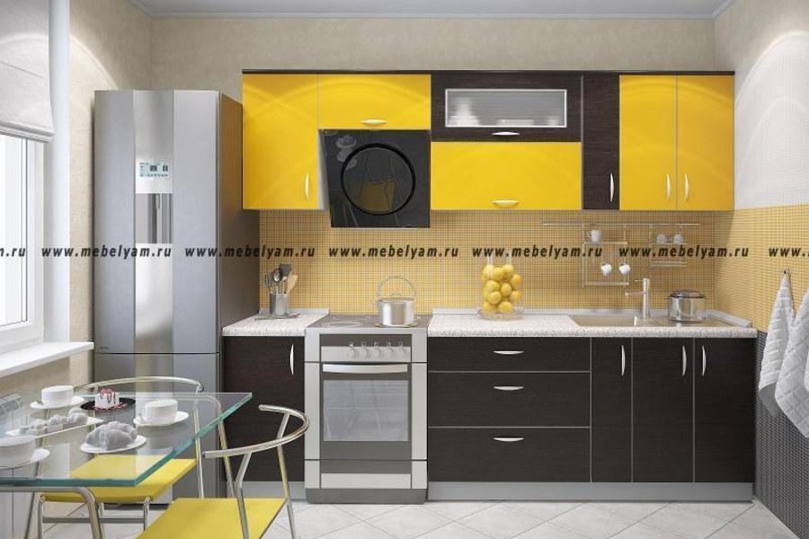 yellow-006.800x600w