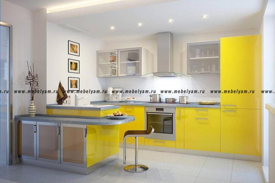 yellow-004.800x600w