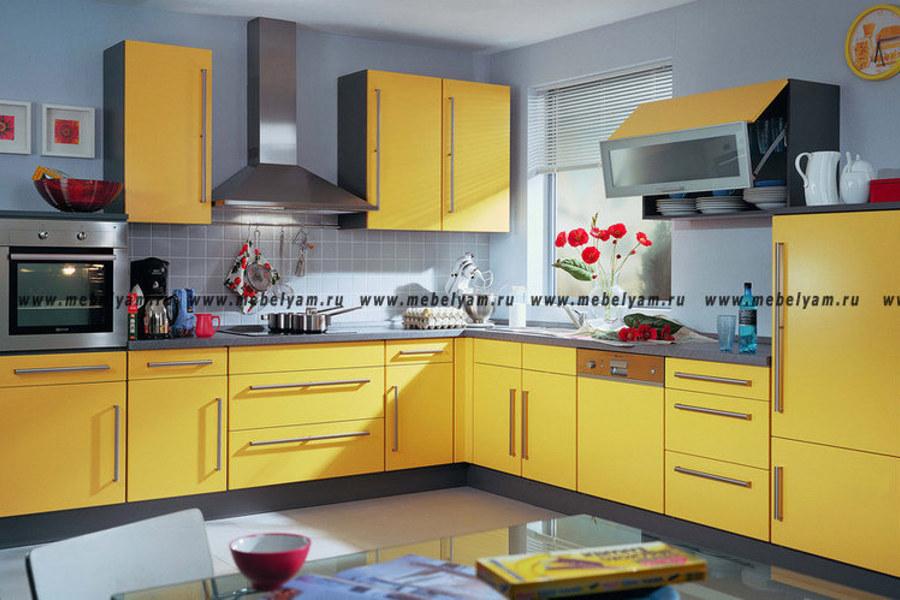 yellow-003.800x600w