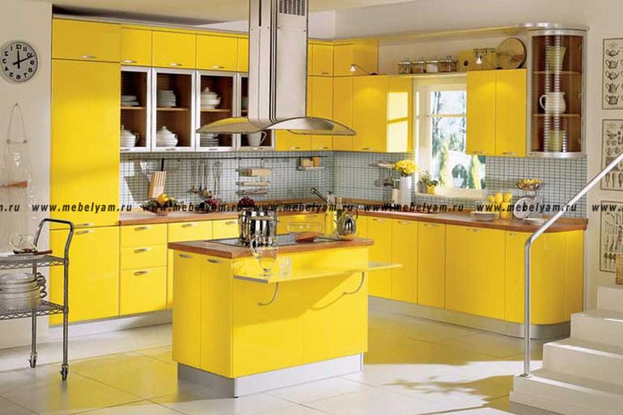 yellow-002.800x600w