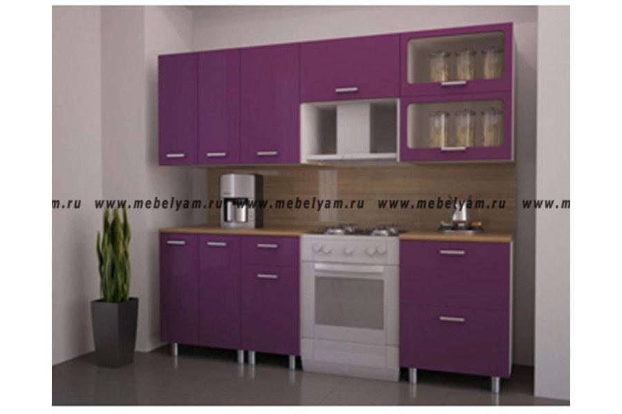 fiolet-007.800x600w