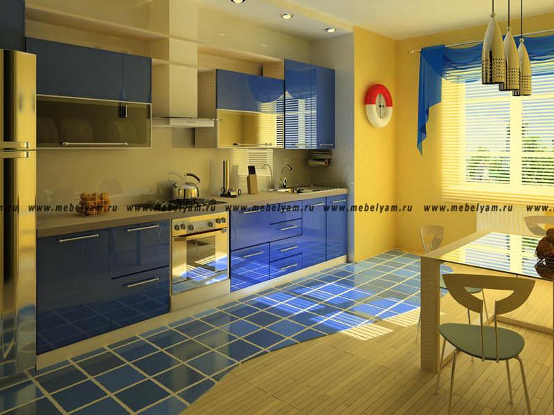 blue-006.800x600w
