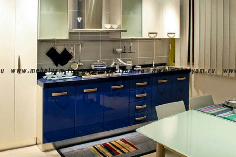 blue-004.800x600w