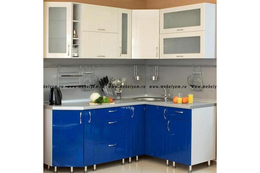 blue-002.800x600w