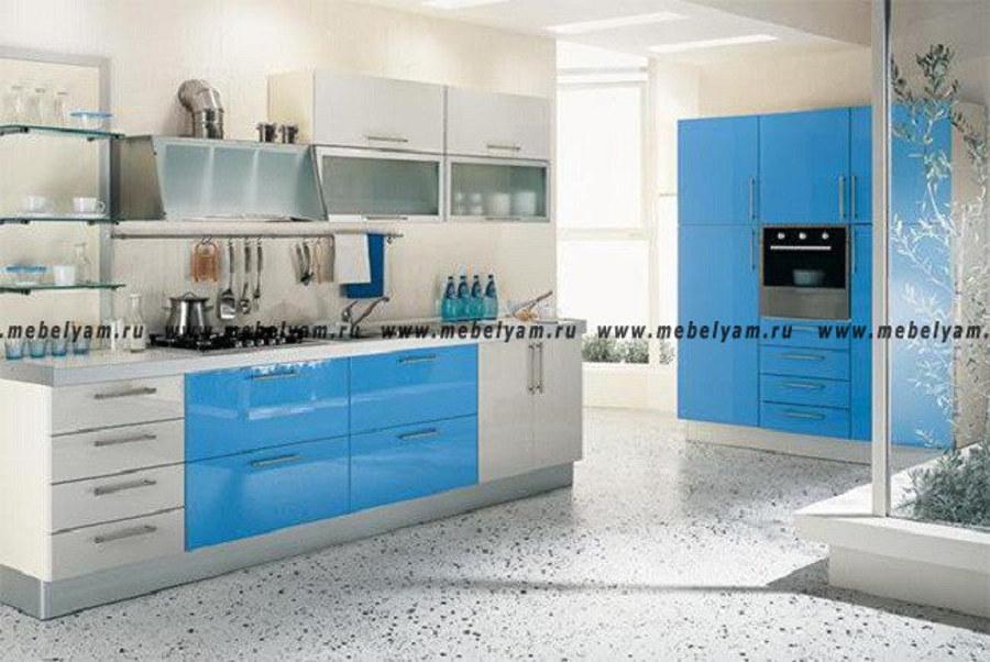 blau-004.800x600w