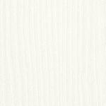 Фантазийные декоры Белый Премиум W1000 ST38