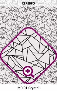 Декоративное-зеркало-Miracle-01-Crystal