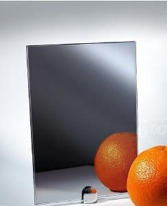 Зеркало графит