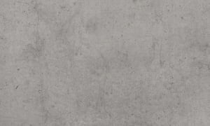 Бетон Чикаго светло-серый F186 ST9