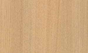 EГГЕР Дуб Сорано черно-коричневый H1137 ST3