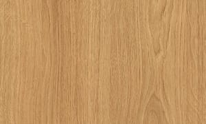 EГГЕР Дуб Корбридж натуральный Н3395 ST12