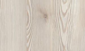 EГГЕР Лиственница горная белая Н3403 ST38