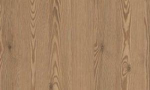 EГГЕР Лиственница горная коричневая Н3404 ST38