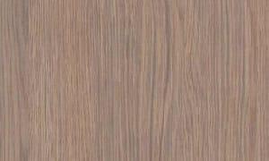 EГГЕР Дуб Шато серый H3304 ST9