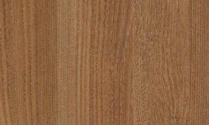 EГГЕР Ясень Кассино коричневый H1215 ST22