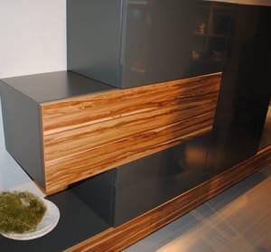 Изготовление, ремонт, модернизация торговой и корпусной мебели в Москве - Материалы для изготовления мебели
